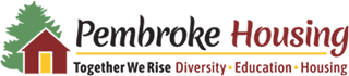 Pembroke Housing Authority Logo